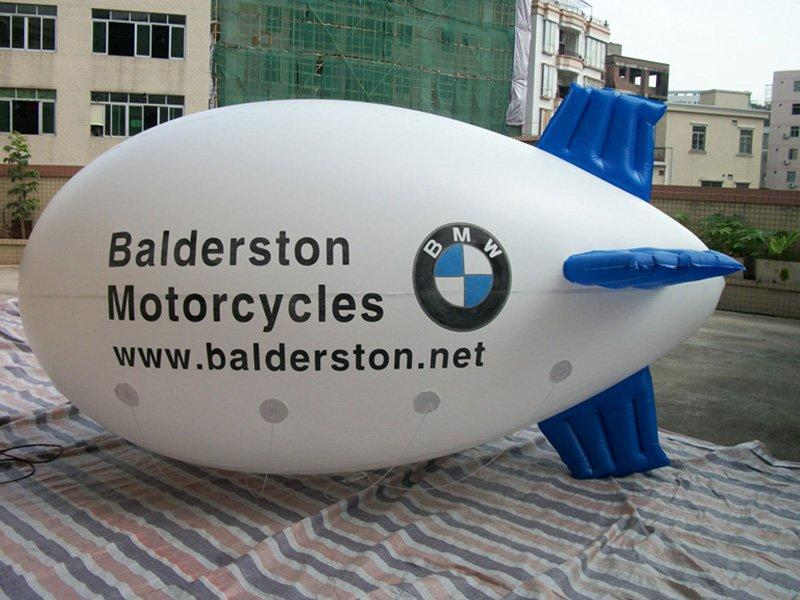 BMW-Flying-Blimp